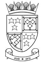 moray crest lord-lieutenancy of moray