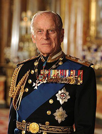 HRH-The-Duke-of-Edinburgh
