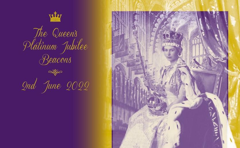 queens beacons